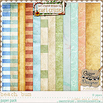 digiscrap kit