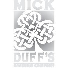 MD logo gs