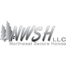 logo NWSH