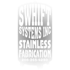 logo SWHIFT