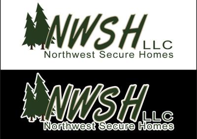 Logo – NWSH