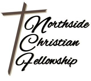 Logo – NCF Church