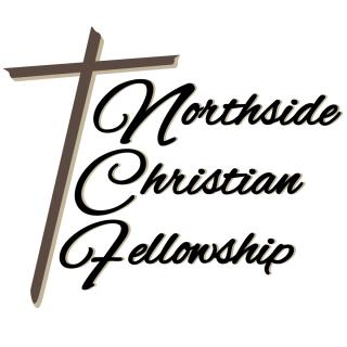 Logo - NCF Church